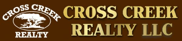 Cross Creek Realty